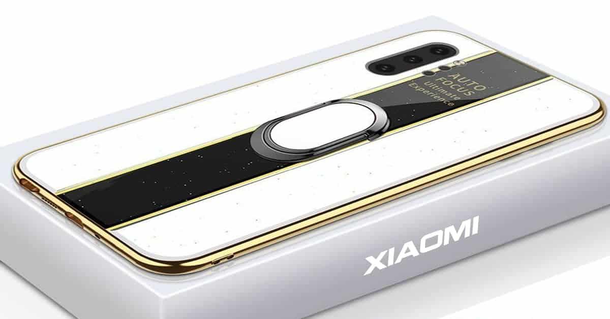 Xiaomi Mi 9 SE vs. OnePlus 9R release date and price