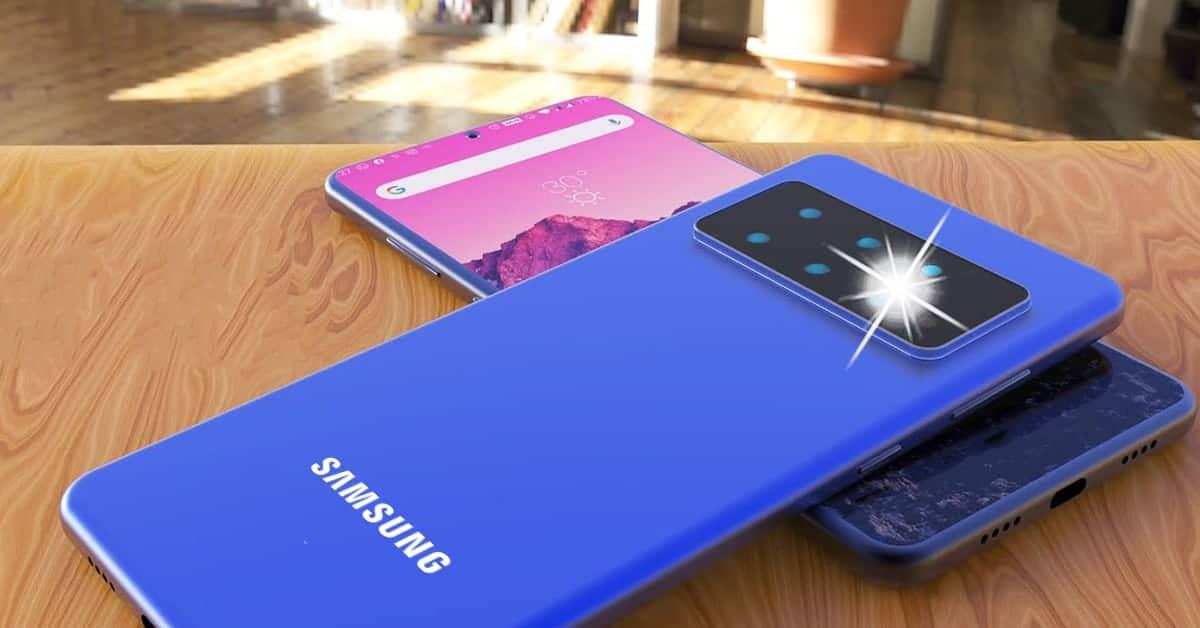Best 6000mAh battery phones July: 8GB RAM, 64MP cameras!
