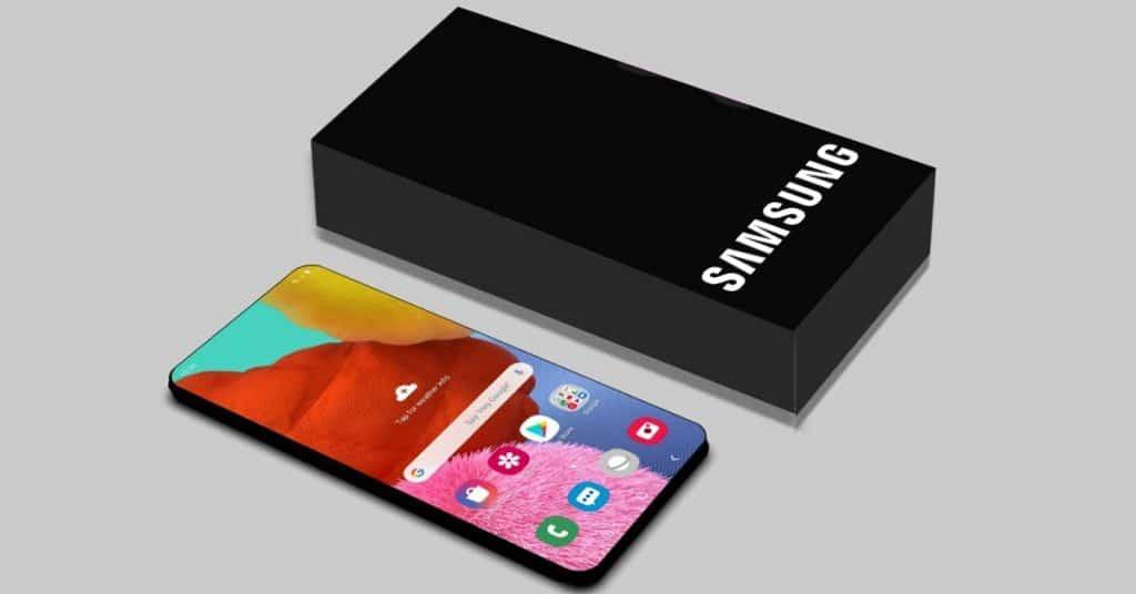 Best smartphones July 2021