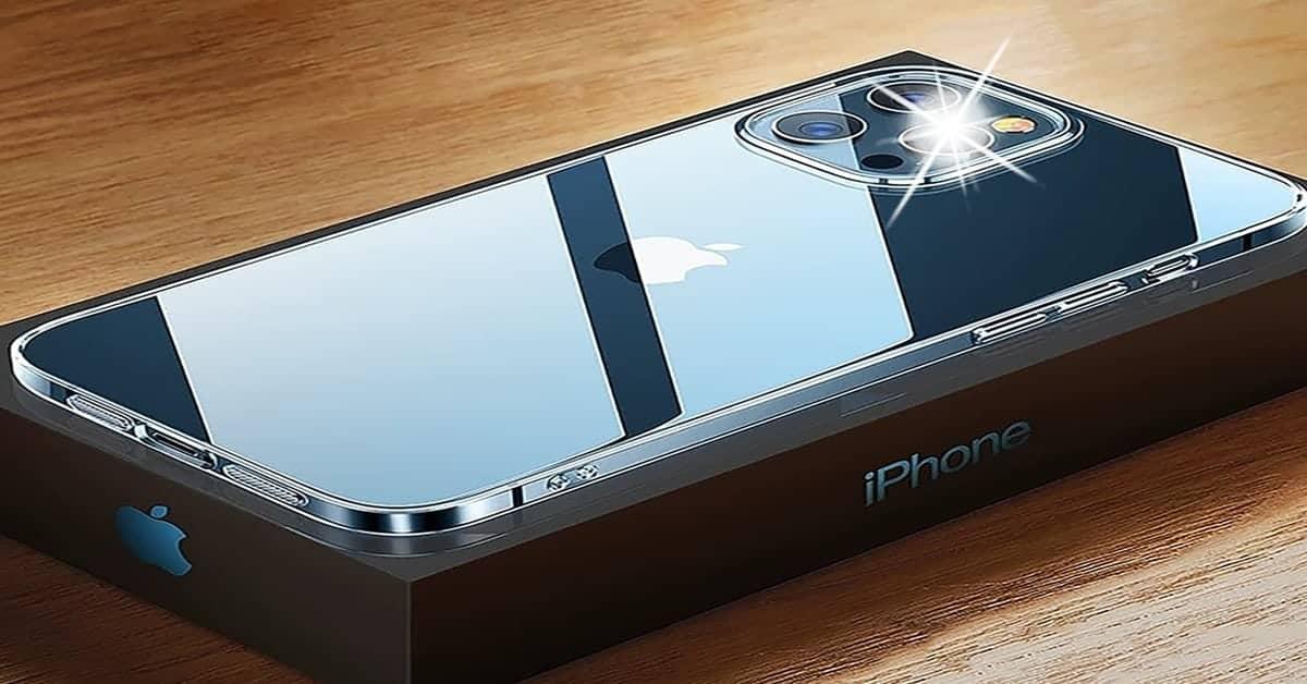 Motorola Moto G60 vs. iPhone 12 release date and price
