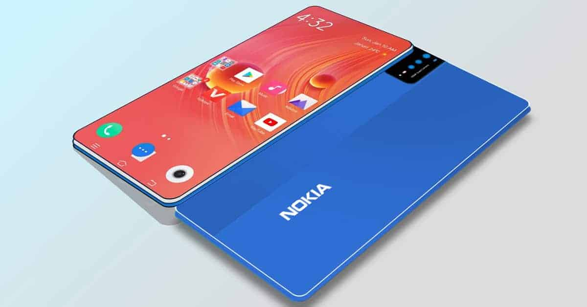 Nokia Beam Compact 2021 release date and price
