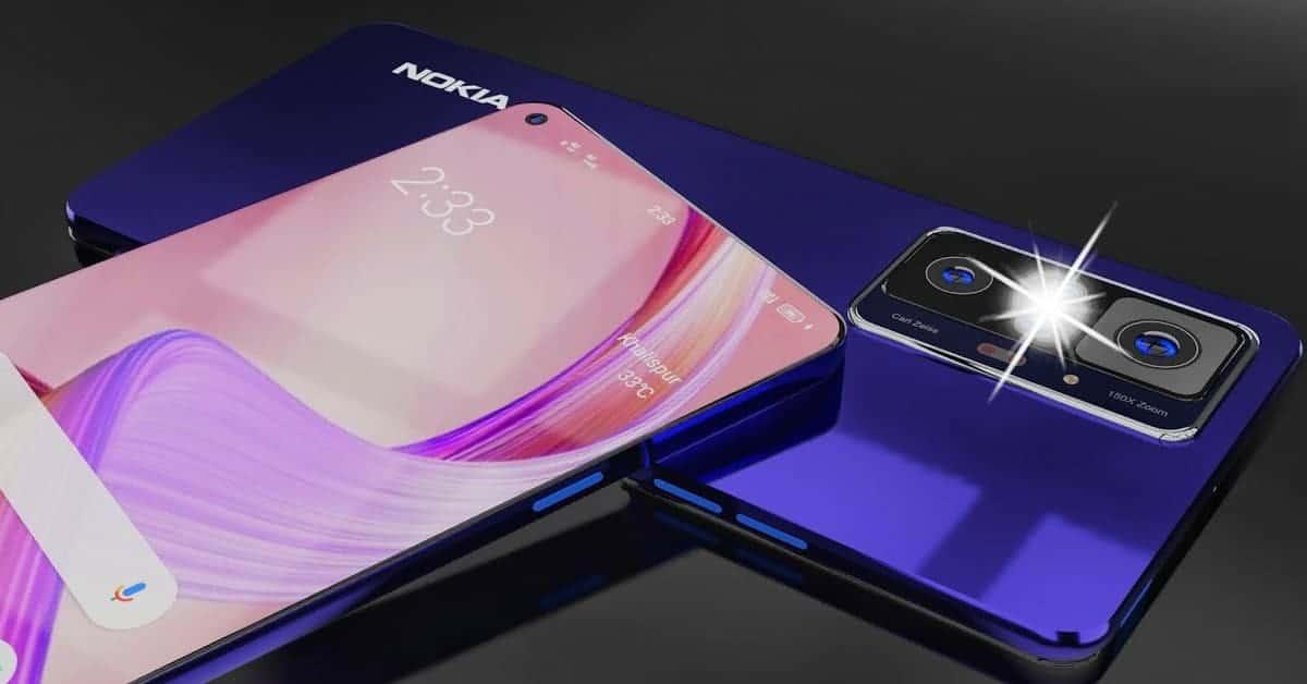 Nokia C20 Plus vs. HTC Wildfire E3 release date and price