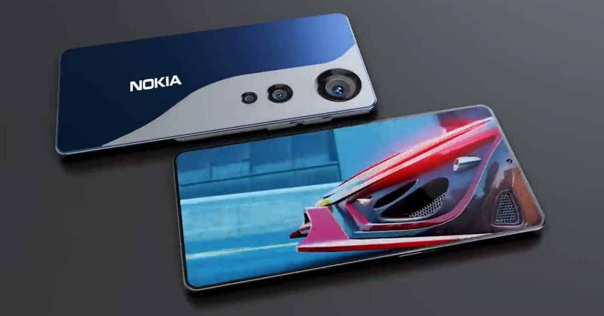 Nokia G20 vs. Vivo iQOO Z1x release date and price