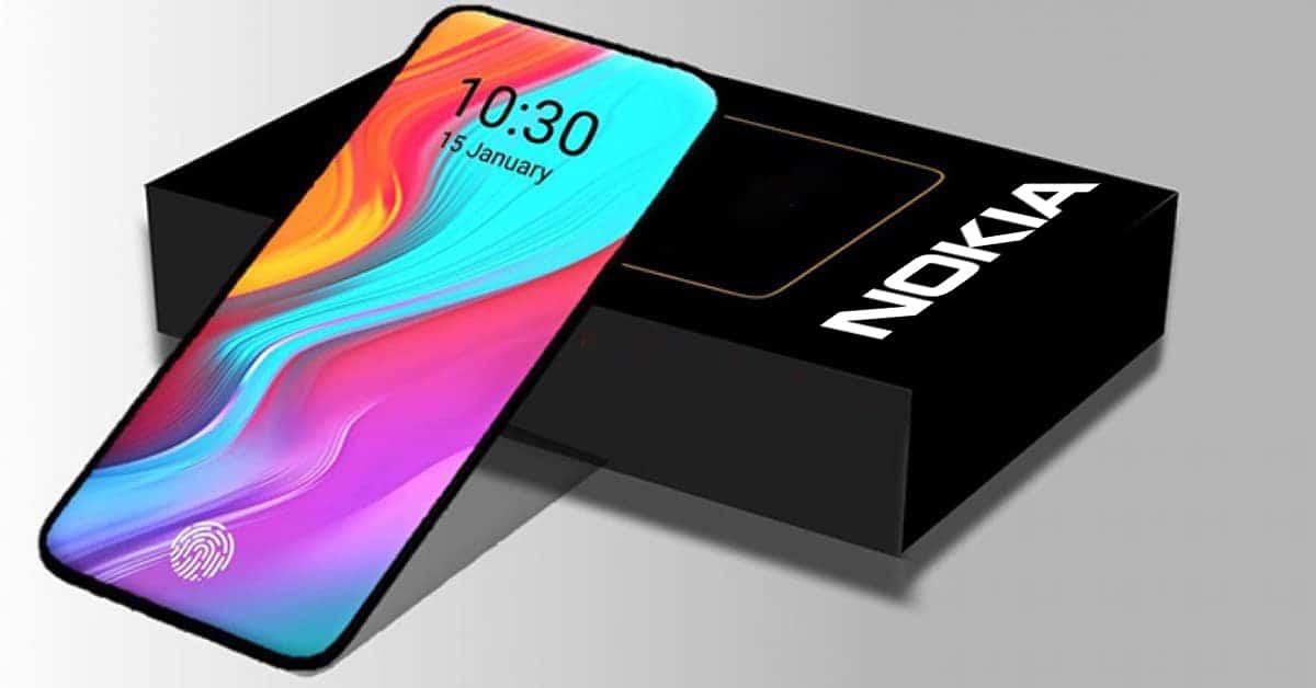 Nokia P Mini 2021 release date and price