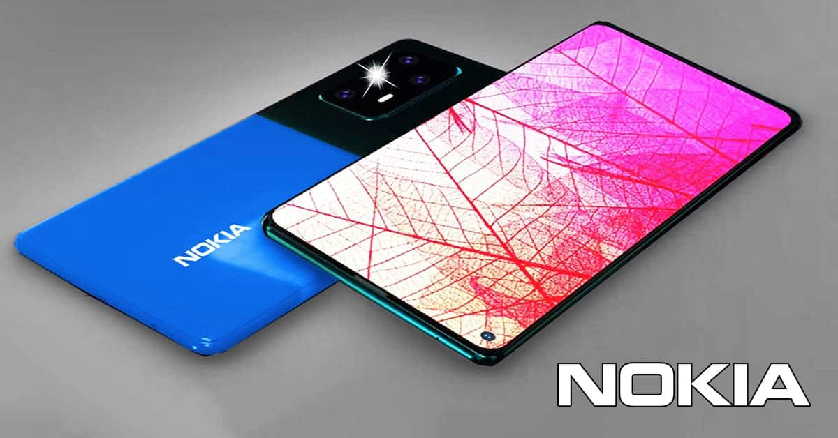 Nokia Swan 2021 Extreme release date and price