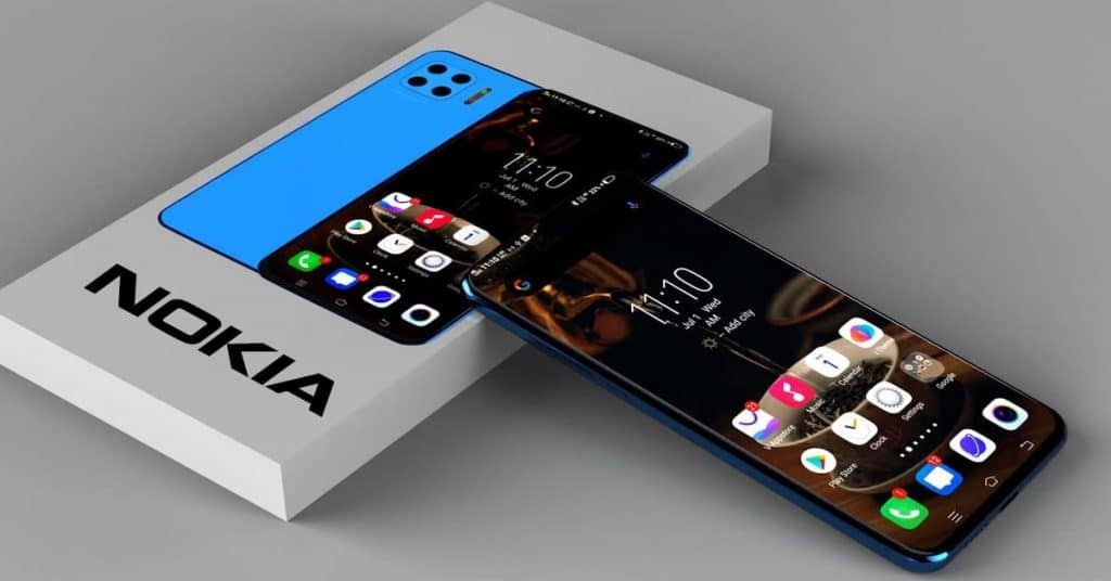 Nokia X10 release date and price