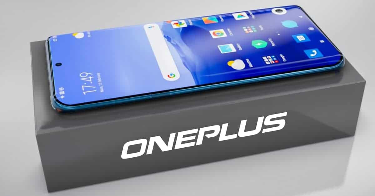 OnePlus Nord 2 release date and price