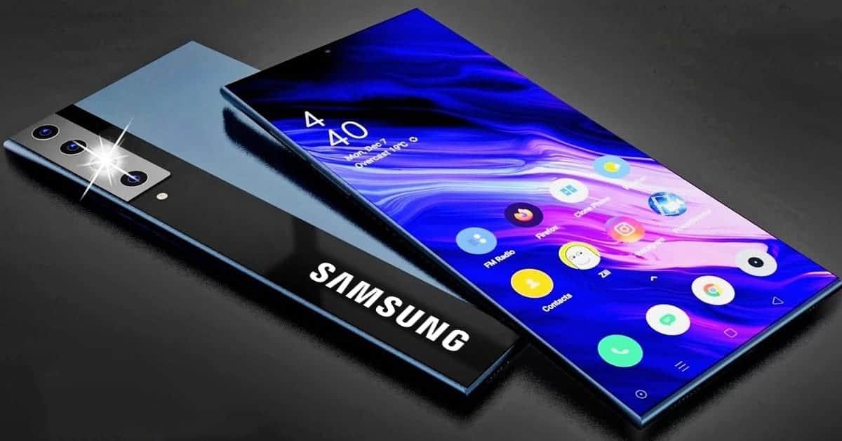 Samsung Galaxy F22 vs. Sony Xperia L4 release date and price
