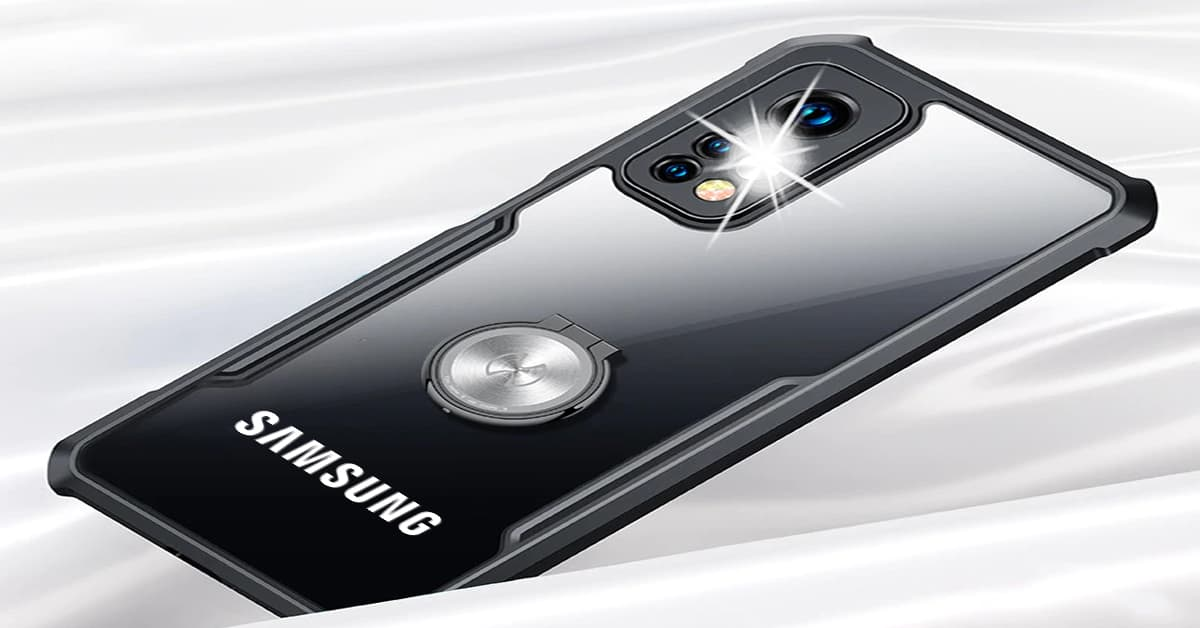 Samsung Galaxy M22 vs. Huawei Nova 8 Pro 4G release date and price
