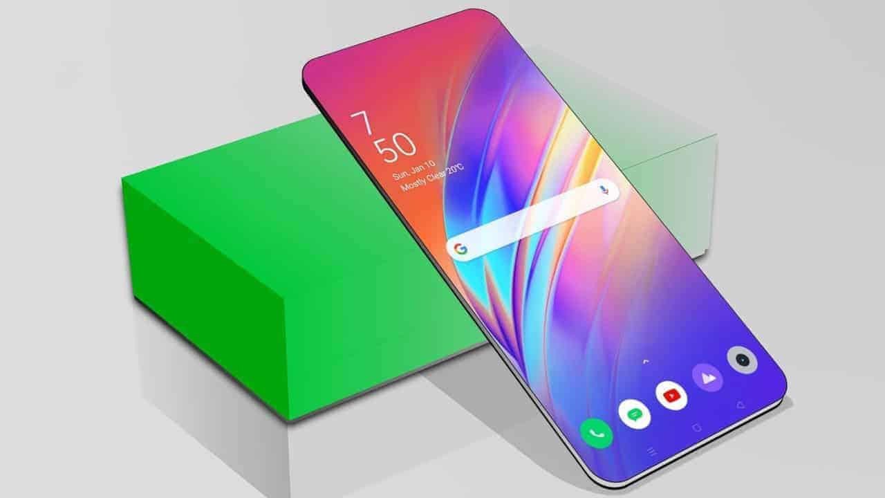 Top smartphones under Rs15K July 2021: 8GB RAM, 6000mAh battery!