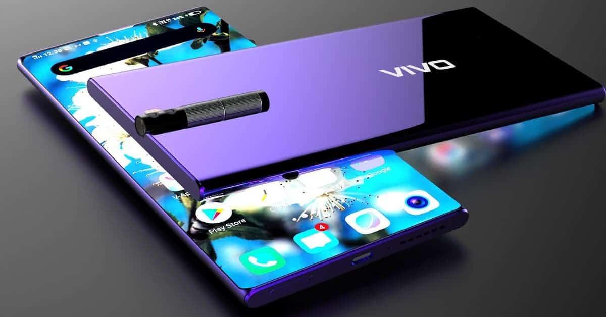 Vivo iQOO 7 vs. OnePlus 9R release date and price