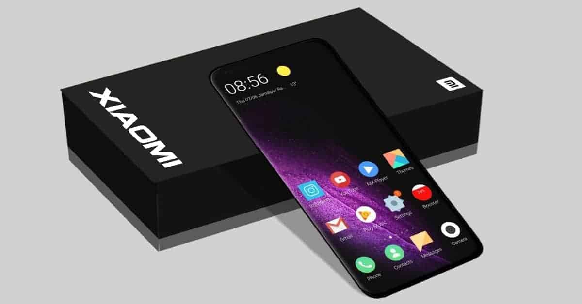 Xiaomi Redmi Note 8 vs. OnePlus Nord N200 5G release date and price