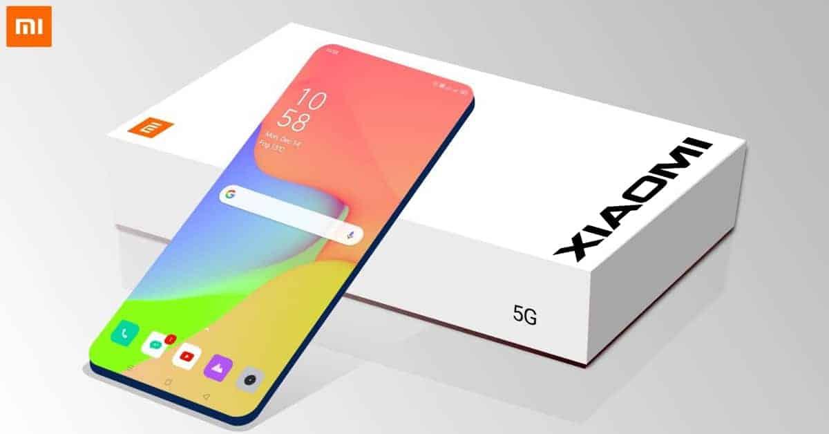 Best Chinese phones September 2021: 8GB RAM, 5000mAh battery!