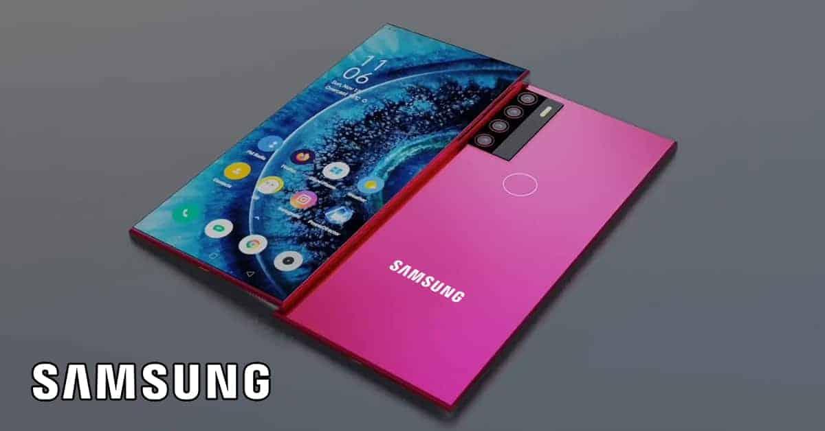 Best phones under Rs15K August 2021: 6000mAh battery, 48MP cameras!