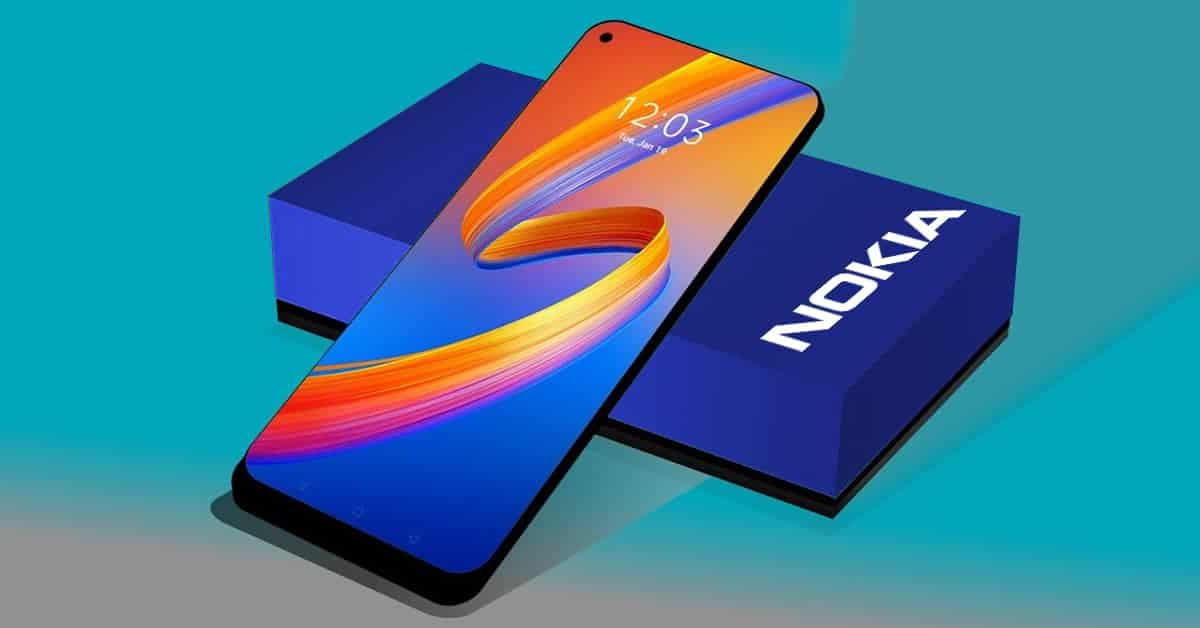 Nokia C20 Plus vs. Samsung Galaxy A03s release date and price