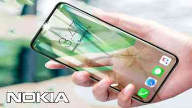 Nokia C30 release date and price