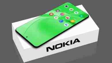 Nokia Maze vs. Samsung Galaxy Quantum 2 release date and price
