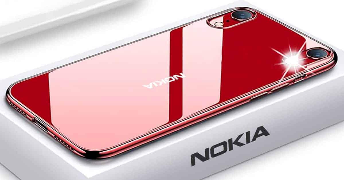 Nokia Safari Edge vs. Realme Narzo 30 5G release date and price
