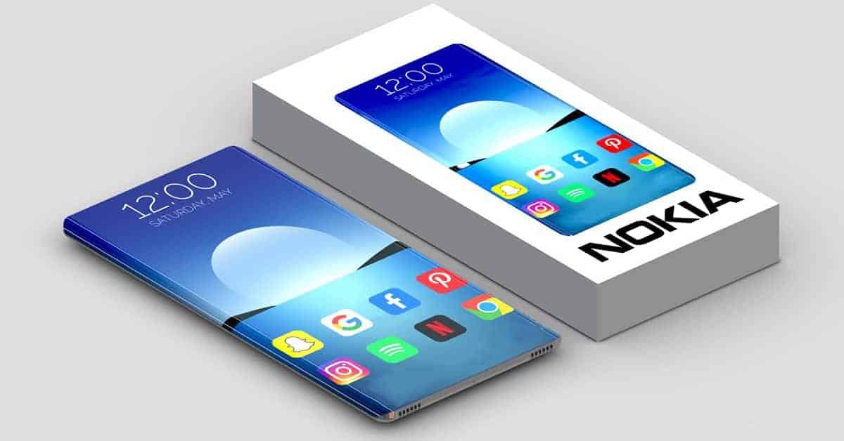 Nokia Swan vs. Vivo iQOO Neo5 Lite release date and price