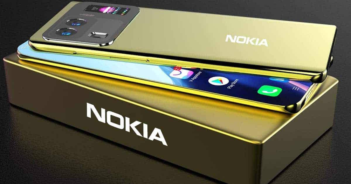 Nokia Vitech Lite vs. Xiaomi Redmi Note 10T 5G release date and price