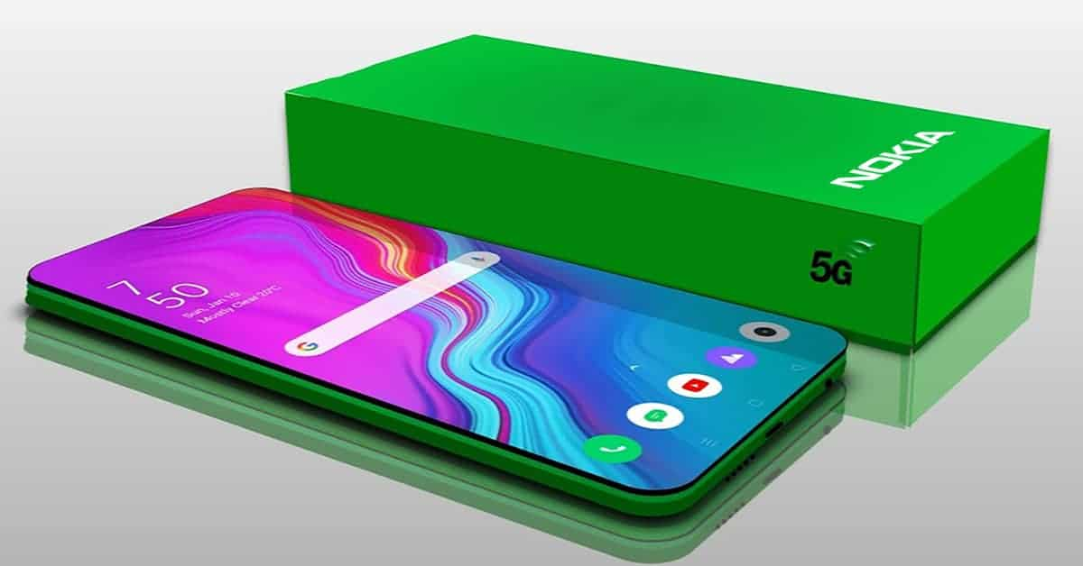 Nokia X99 Pro release date and price