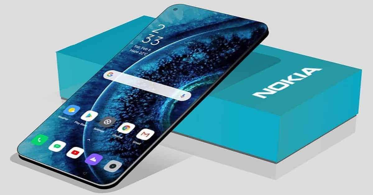 Nokia Zenjutsu vs. Motorola Edge (2021) release date and price