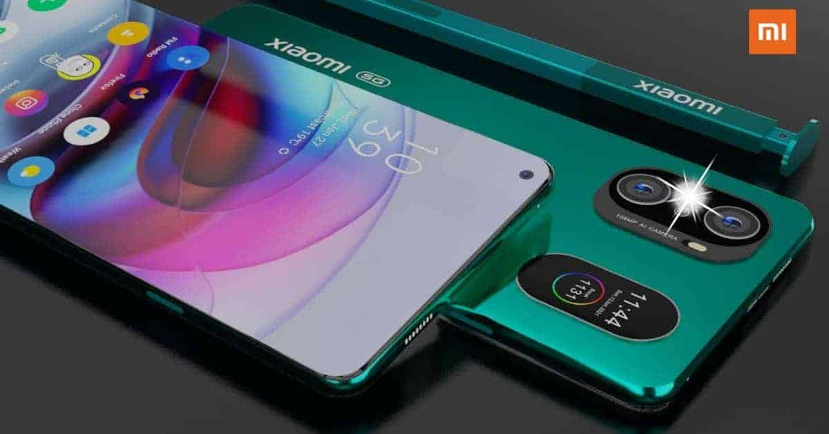 OnePlus 9 Pro vs. Sony Xperia 1 III release date and price.