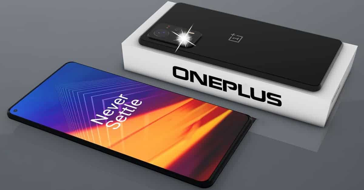 OnePlus 9 vs. Realme GT Neo release date and price