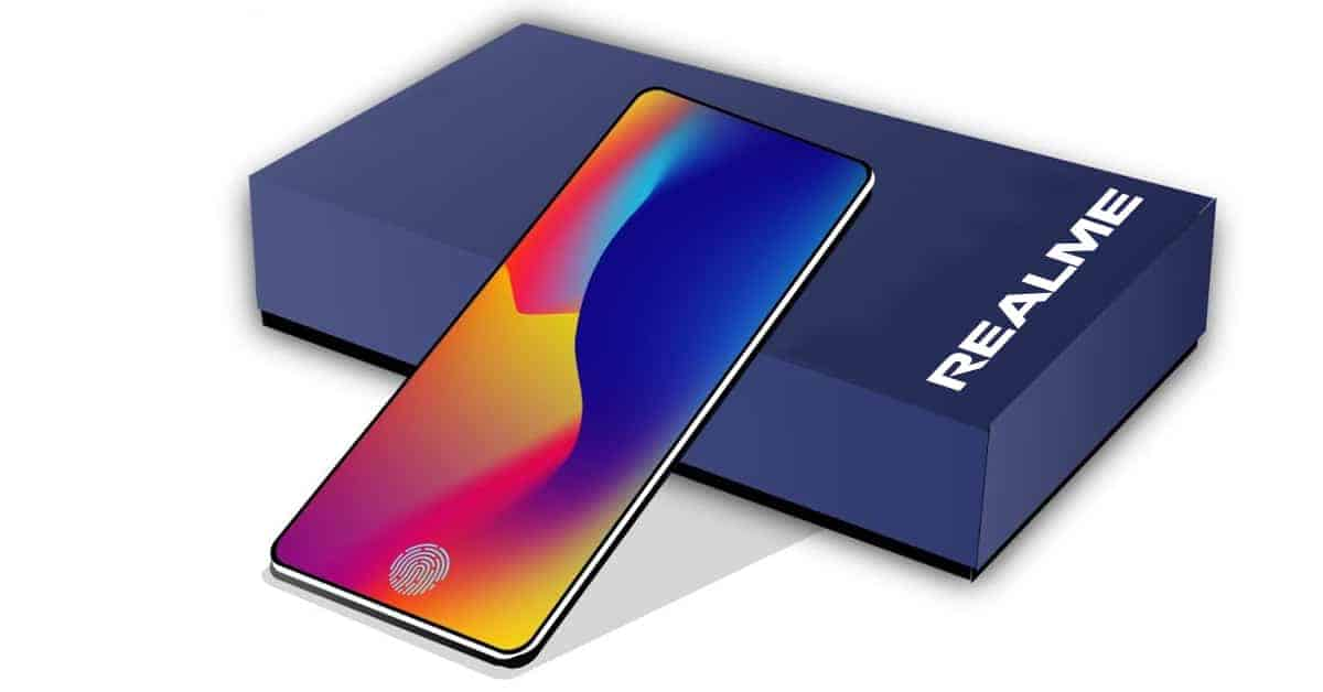 OnePlus Nord 2 vs. Realme GT release date and price