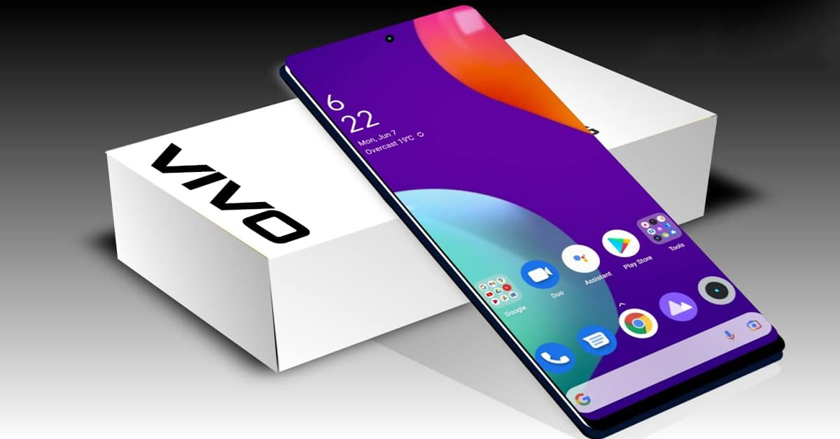 Oppo A35 vs. Vivo Y73 release date and price