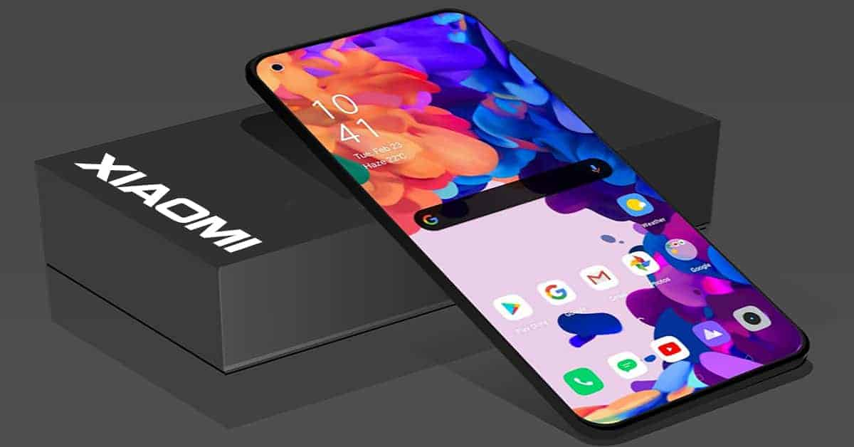 Redmi Note 10 Japan Edition release date and price