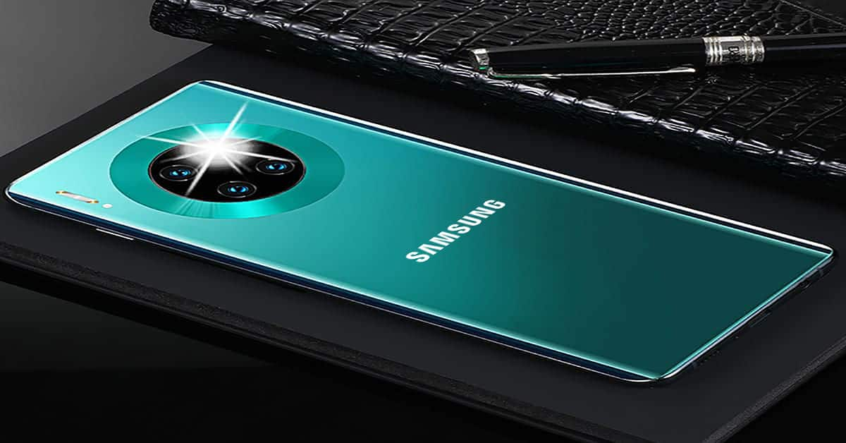 Samsung Galaxy A03s release date and price