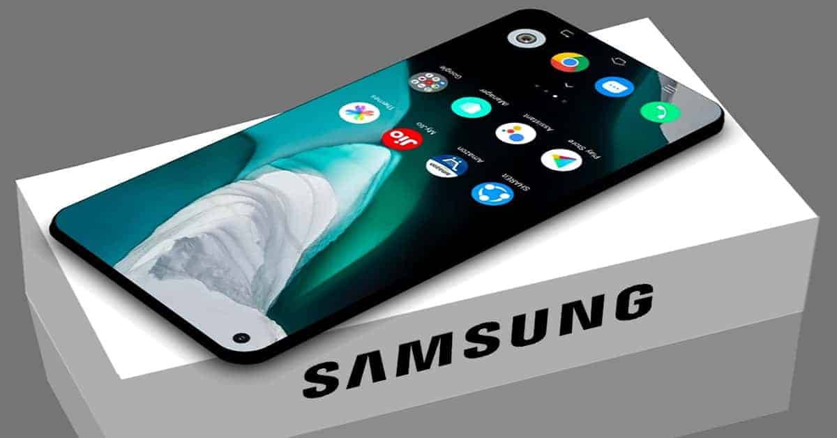 Samsung Galaxy A52s vs Asus ZenFone 8 release date and price