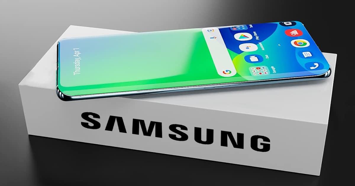 Samsung Galaxy S21 5G vs. Vivo iQOO Z3 release date and price