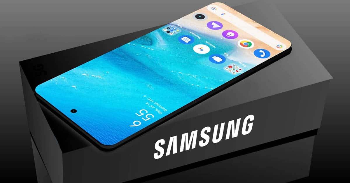 Top 10 trending phones of week 31: 5065mAh battery, 12GB RAM!