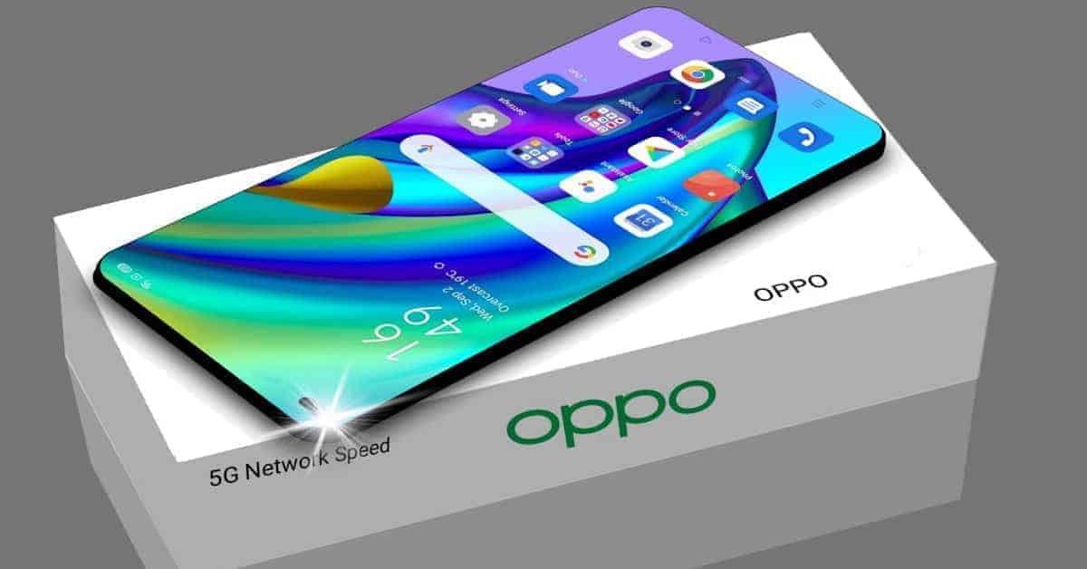 Xiaomi Poco X3 NFC vs. Oppo Reno6 Z release date and price