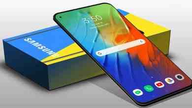 Xiaomi Redmi K40 vs. Samsung Galaxy M31 release date and price