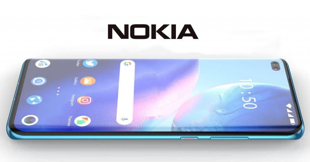Nokia C20 Plus vs. Vivo Y12s 2021