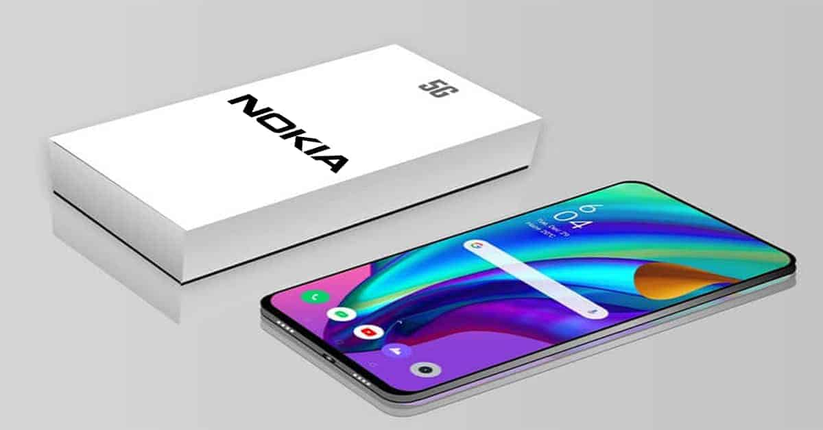 Nokia Edge vs. Motorola Defy release date and price