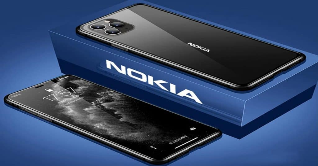 Nokia G50 vs. Samsung Galaxy A91 release date and price