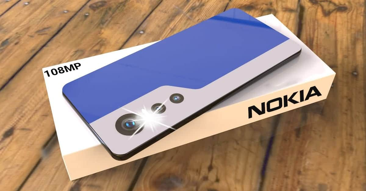 Nokia R70 release date and price