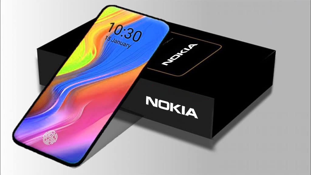 Nokia Vitech Lite 2021 release date and price