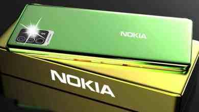 Nokia Vitech Lite vs. Huawei Nova 8 release date and price