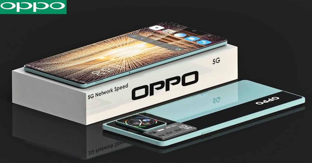 Oppo Reno6 vs. Huawei Enjoy 20 SE release date and price
