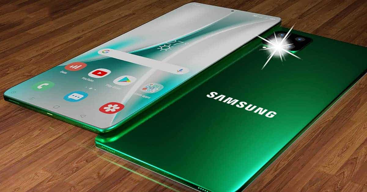Samsung Galaxy F42 5G vs. Vivo V21 5G release date and price