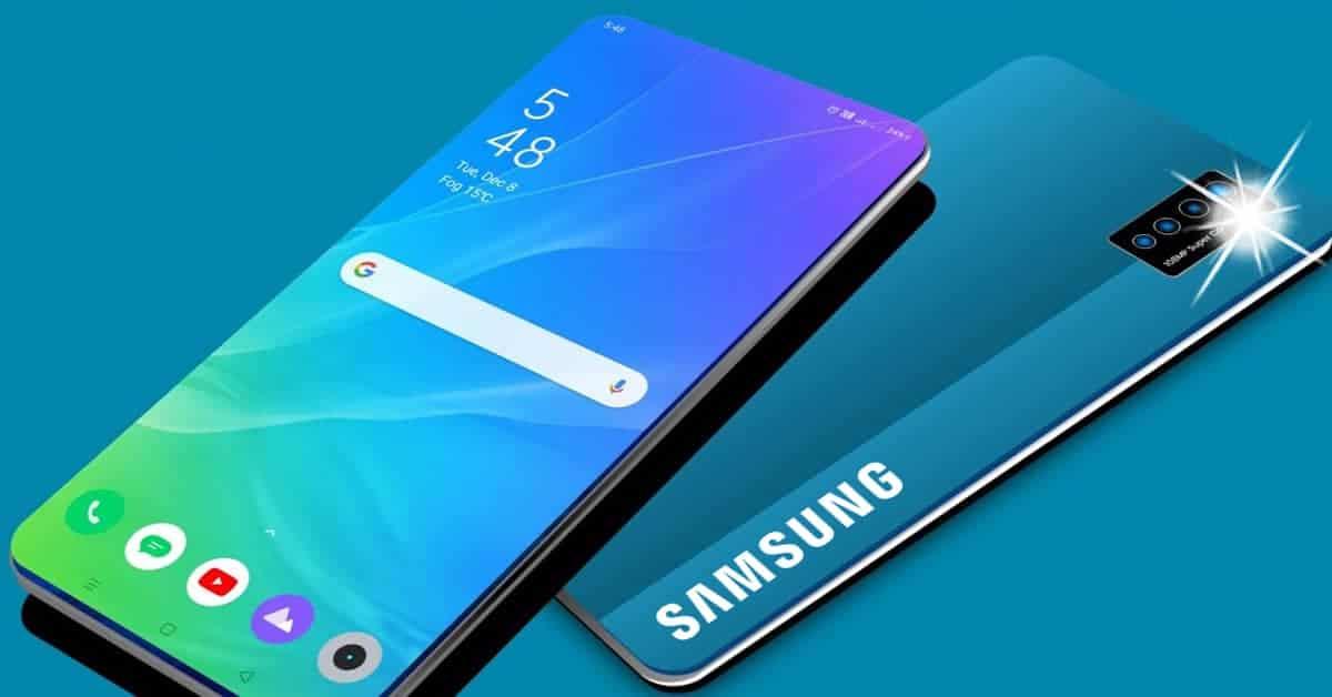 Samsung Galaxy M42 5G vs. Xiaomi Poco F3 release date and price