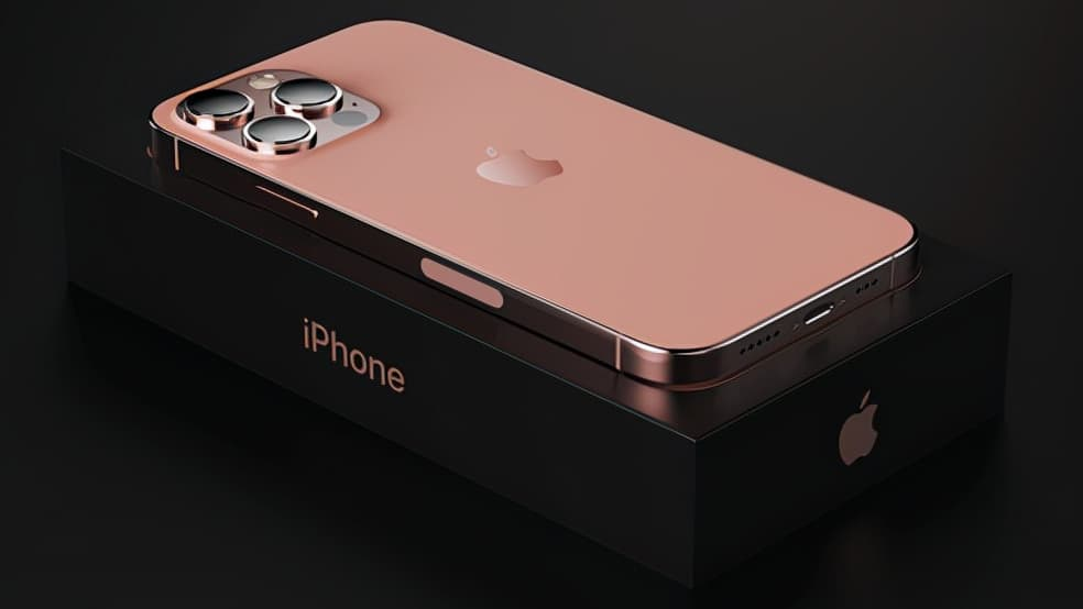 iPhone 13 Pro and iPhone 13 Pro Max release date and price