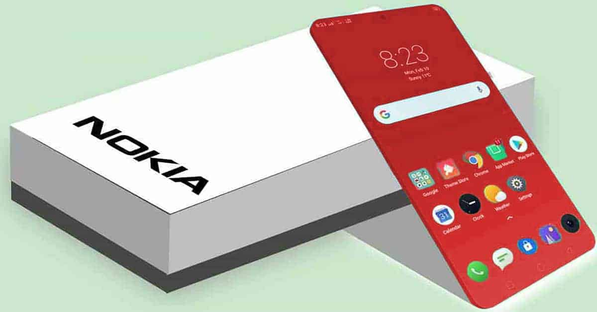 Nokia XR20 vs. Samsung Galaxy Quantum 2 release date and price