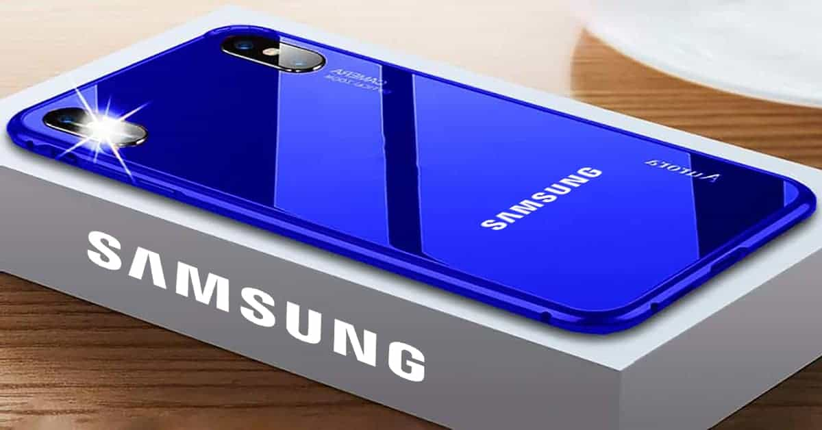 Samsung Galaxy F42 5G release date and price