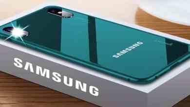 Samsung Galaxy M32 vs. Xiaomi Poco M3 release date and price